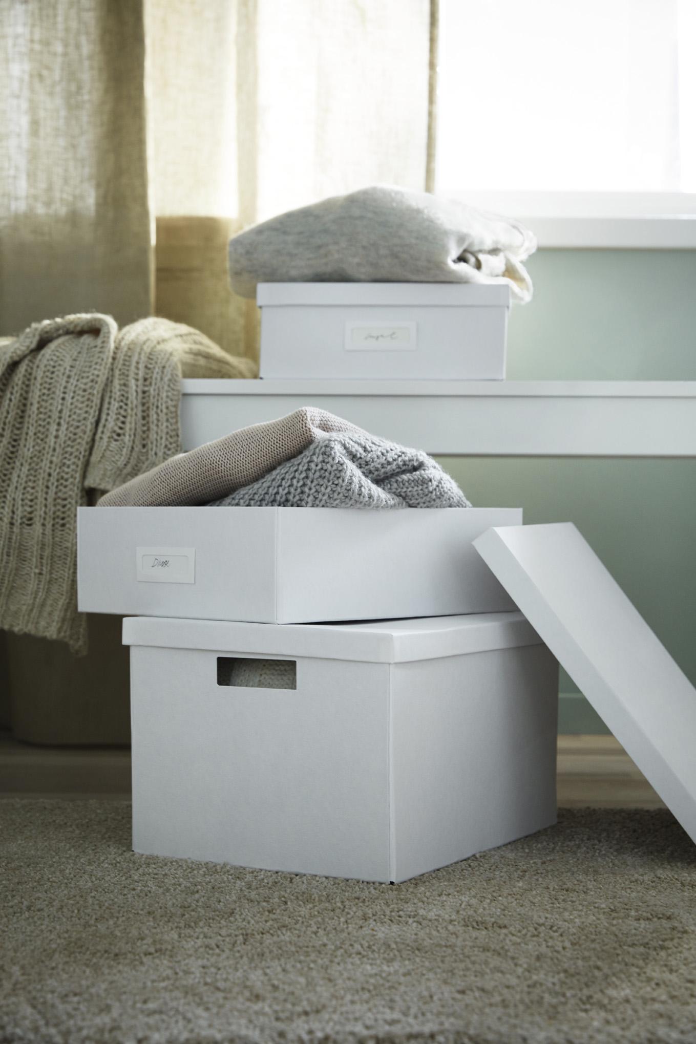 Muebles lavabo ikea obtenga ideas dise o de muebles para for Muebles tifon sueca