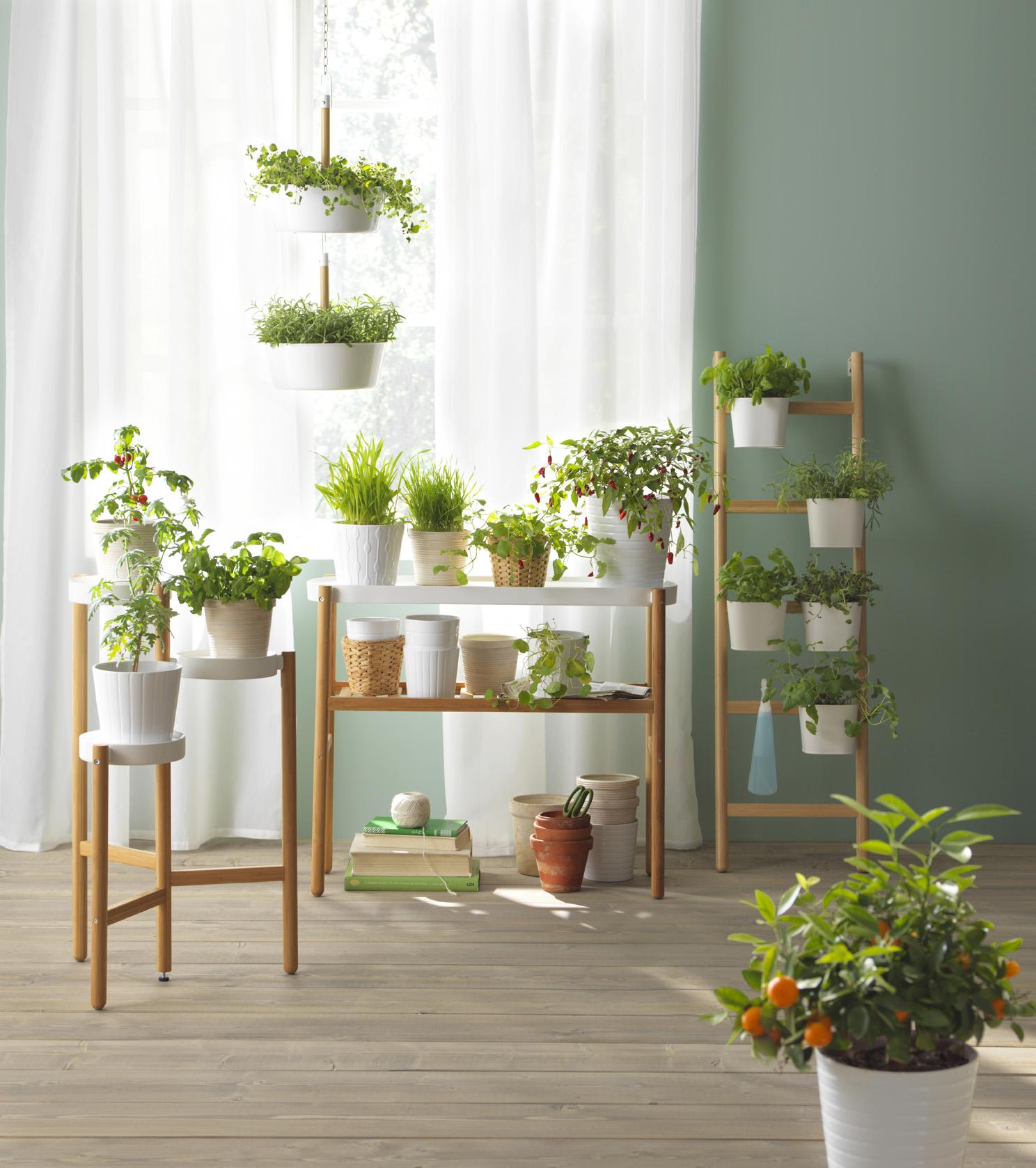 03_salones_IKEA