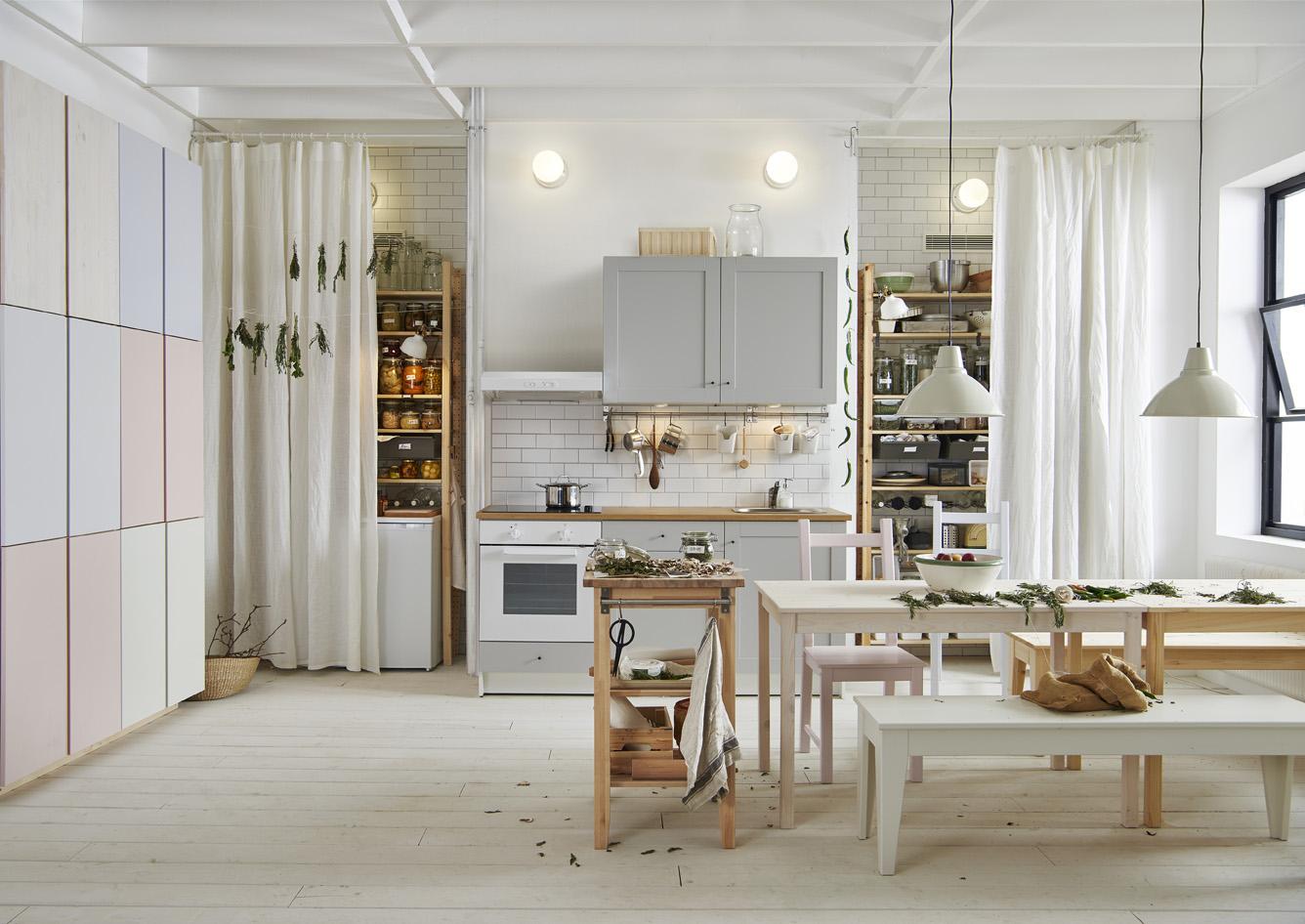 04_cocinas_IKEA