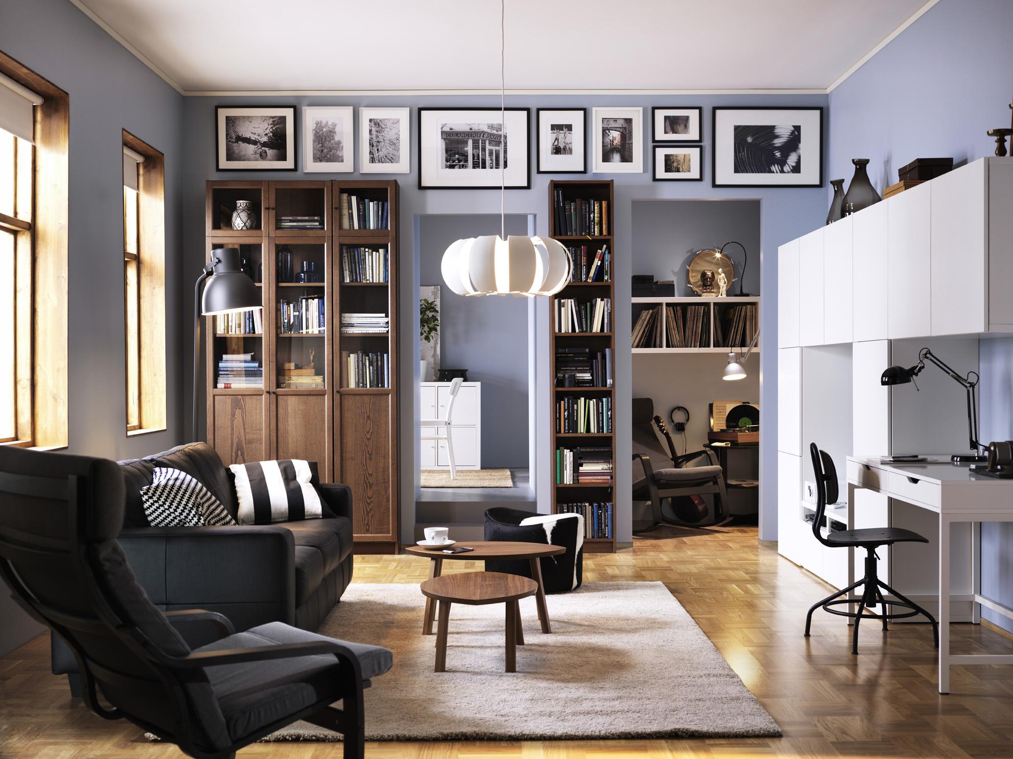 06_salones_IKEA