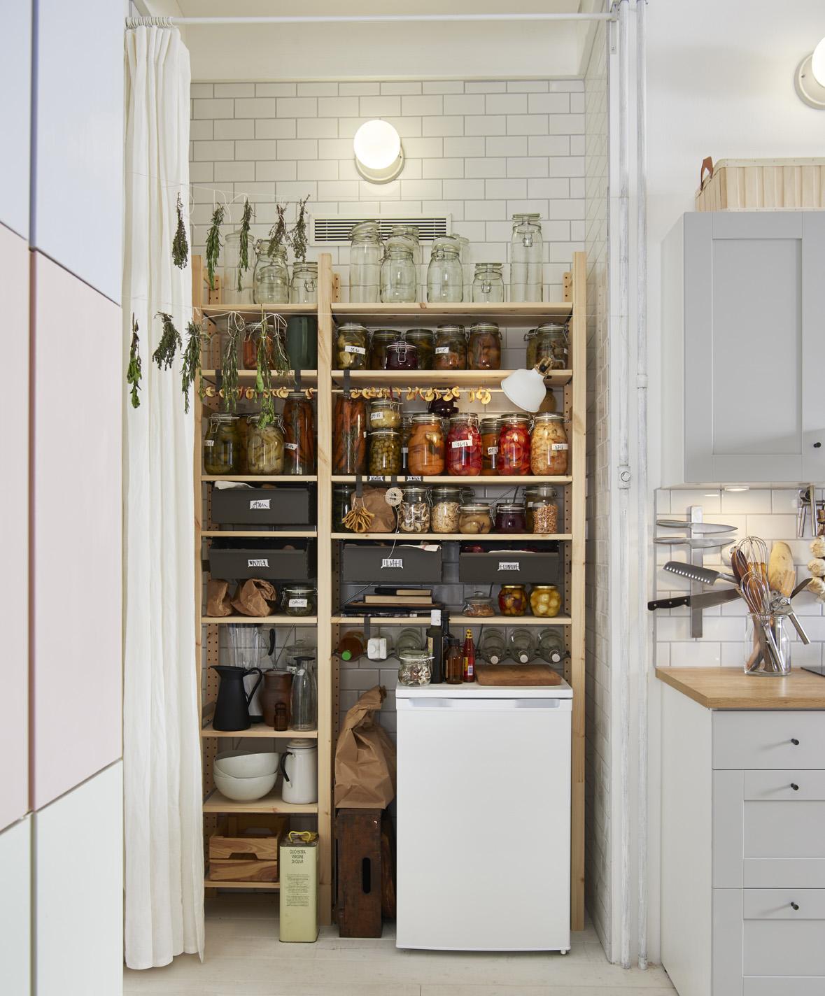 07_cocinas_IKEA