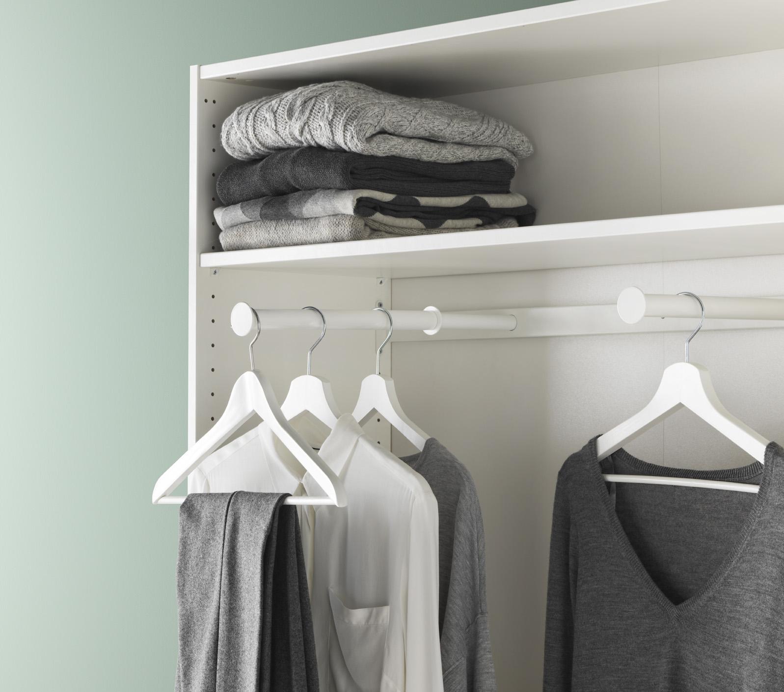 07_dormitorios_IKEA