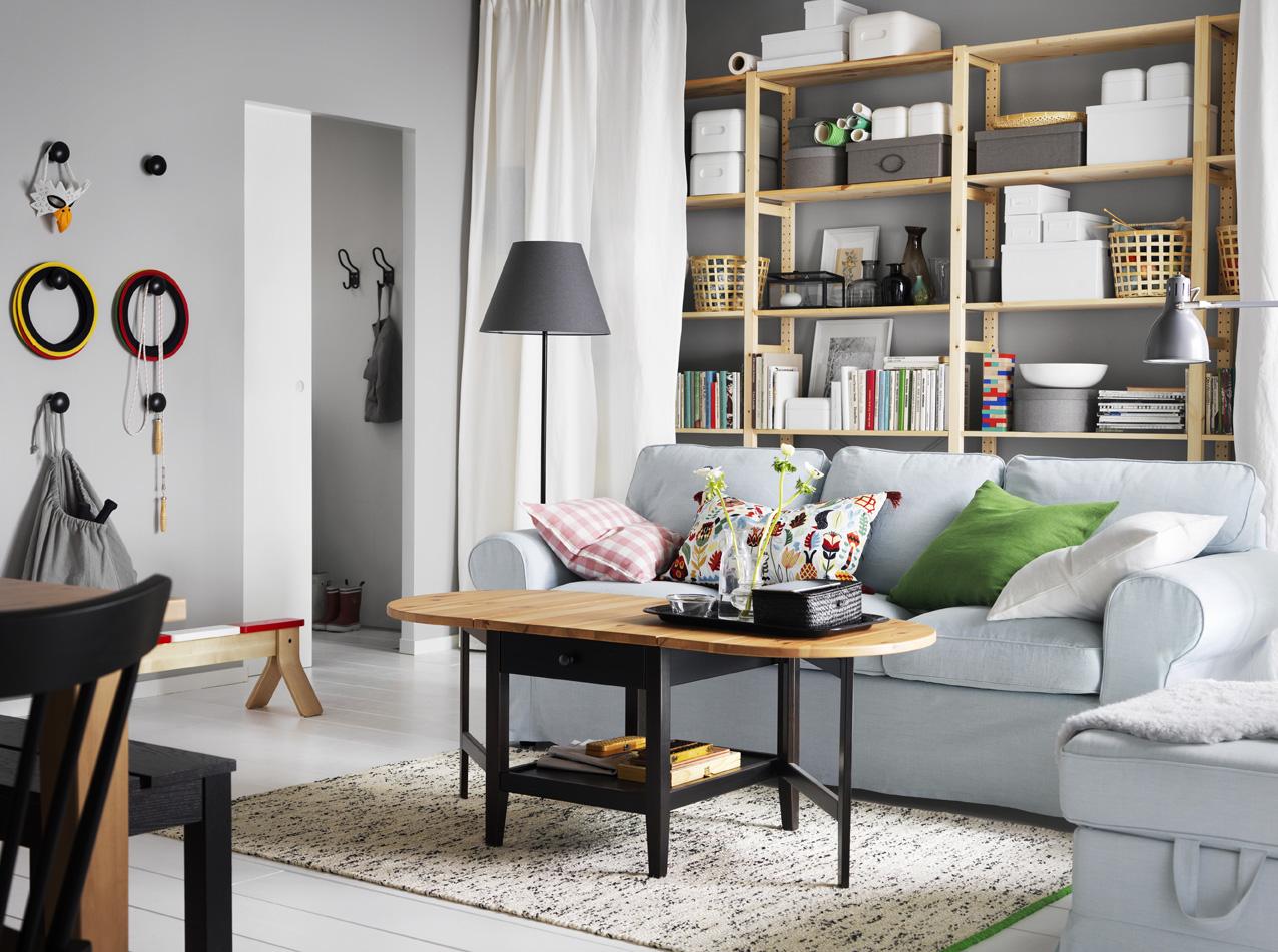 07_salones_IKEA