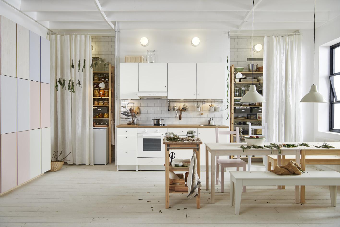 08_cocinas_IKEA