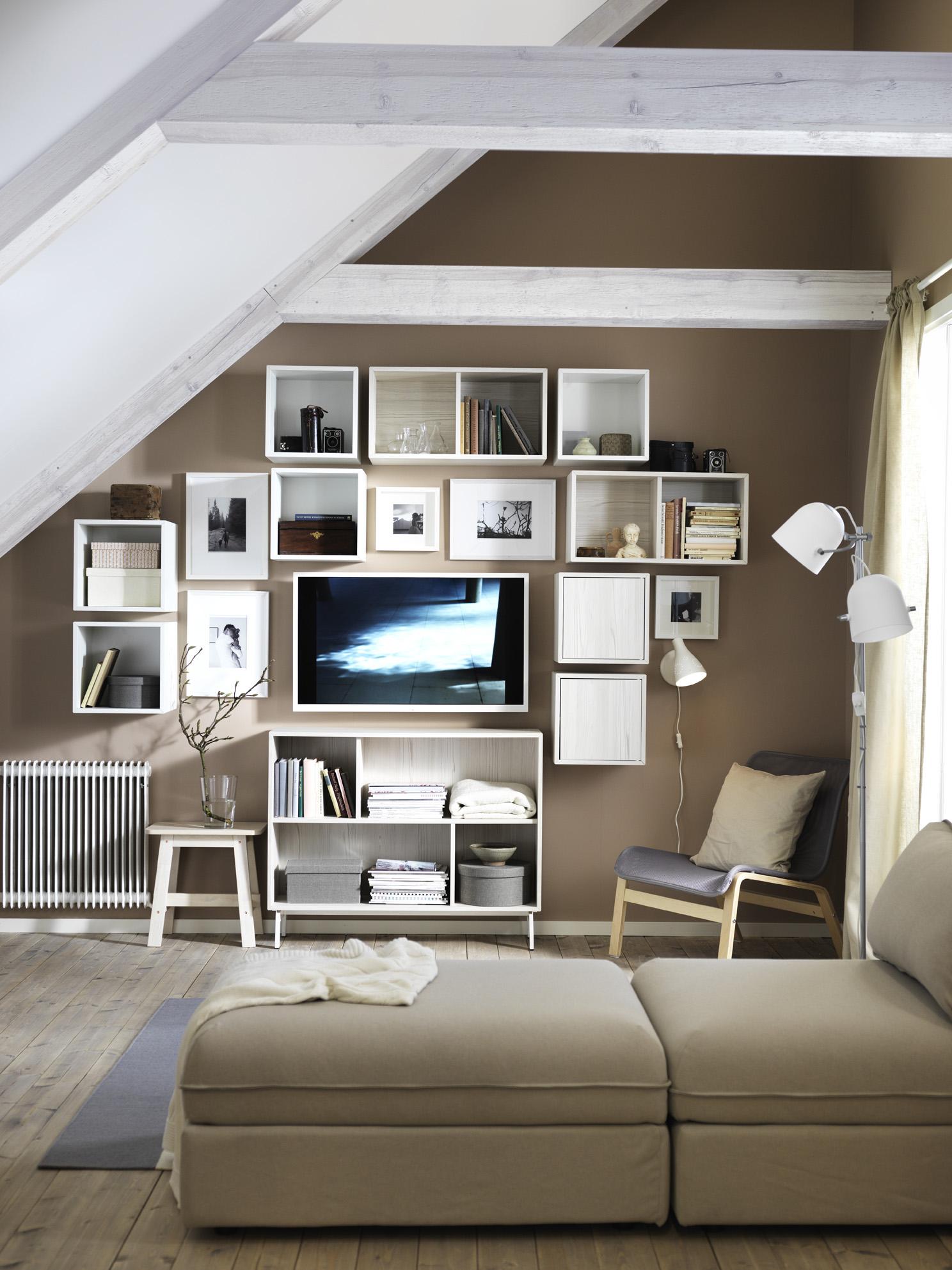 11_salones_IKEA