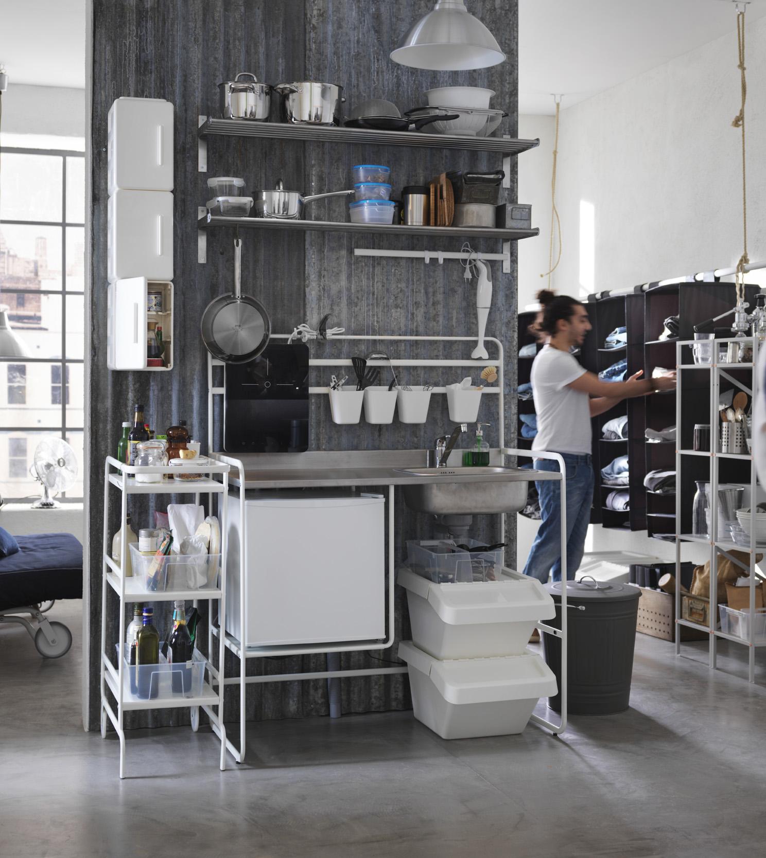 13_cocinas_IKEA