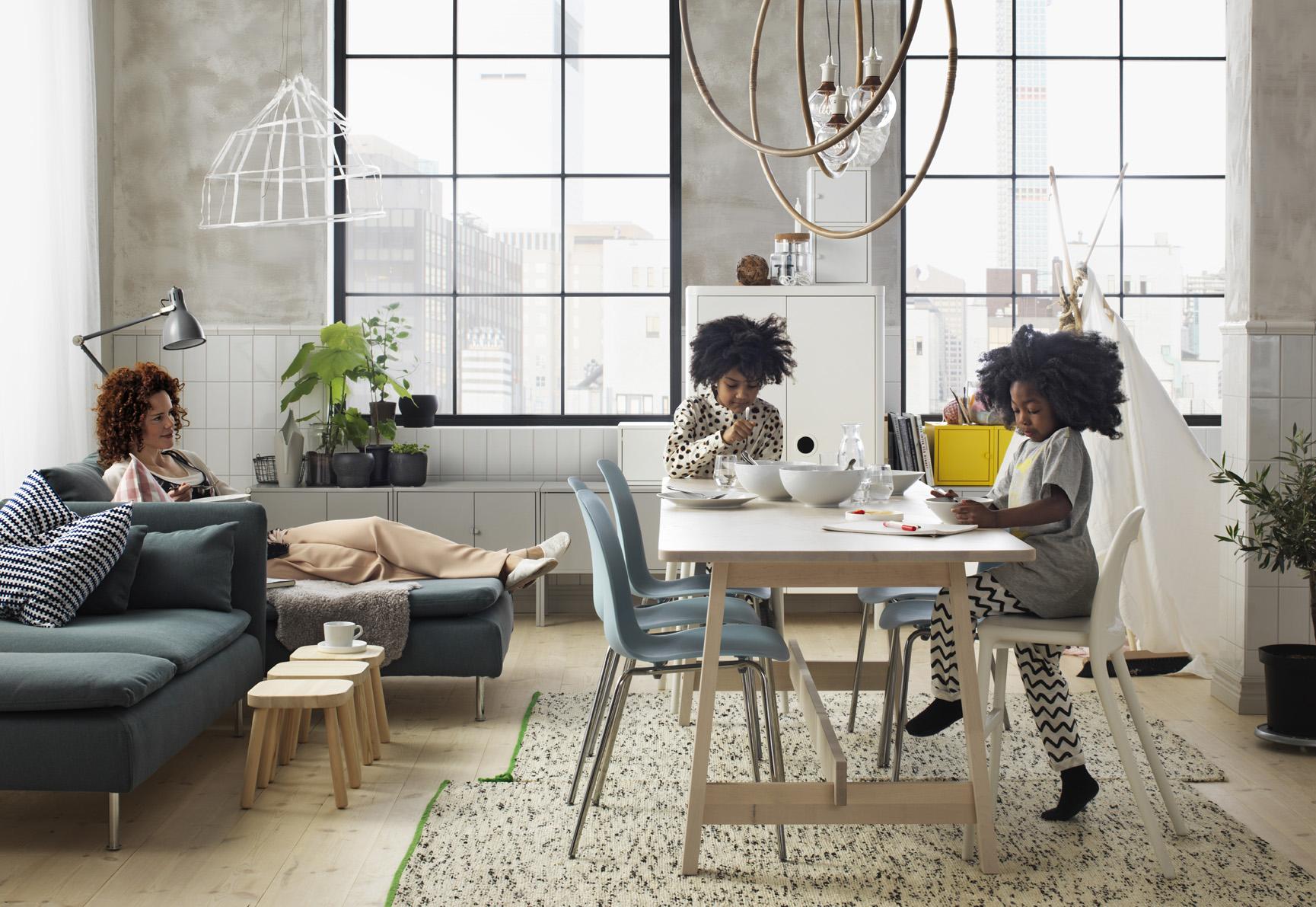 16_salones_IKEA