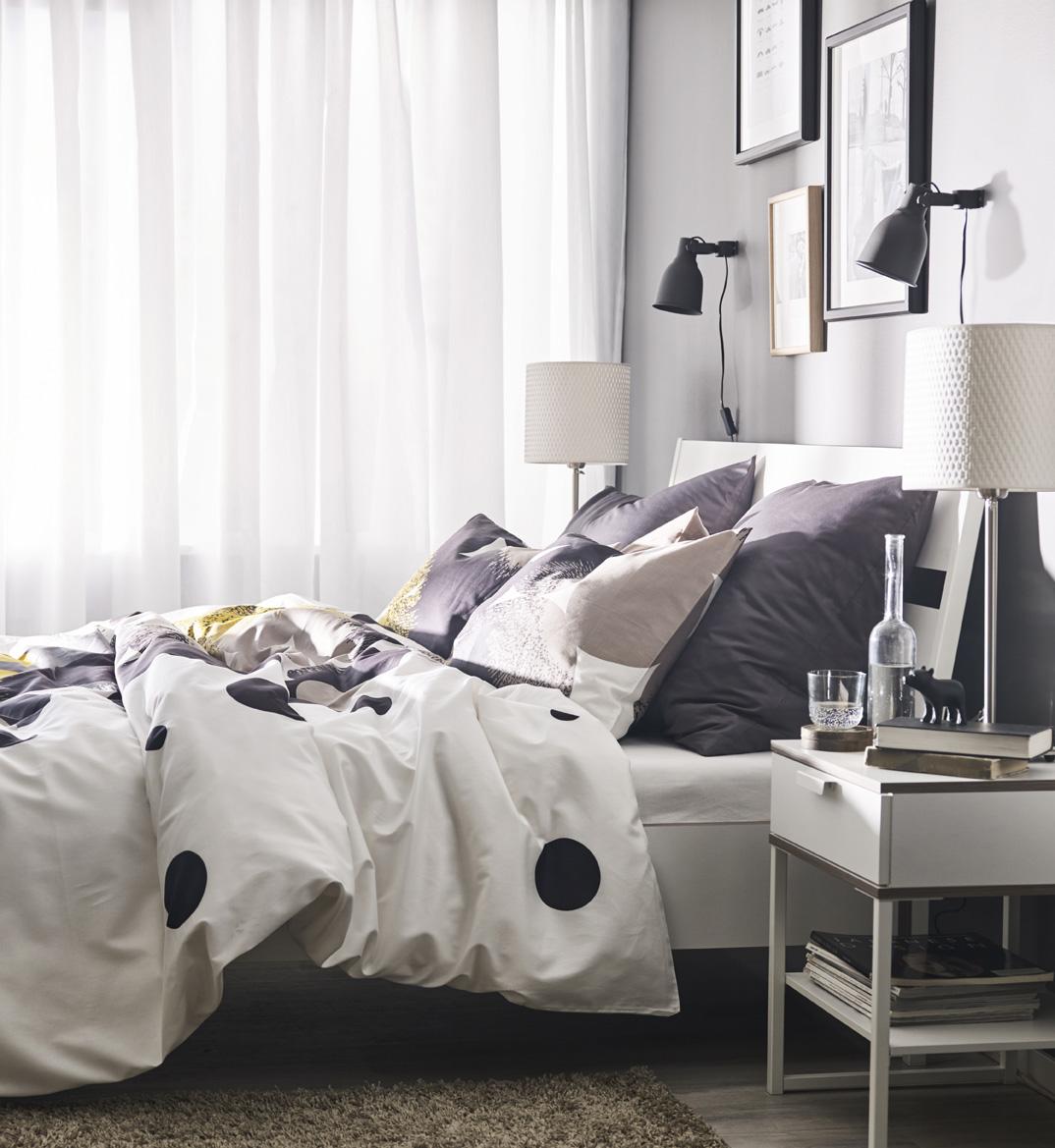 18_dormitorios_IKEA