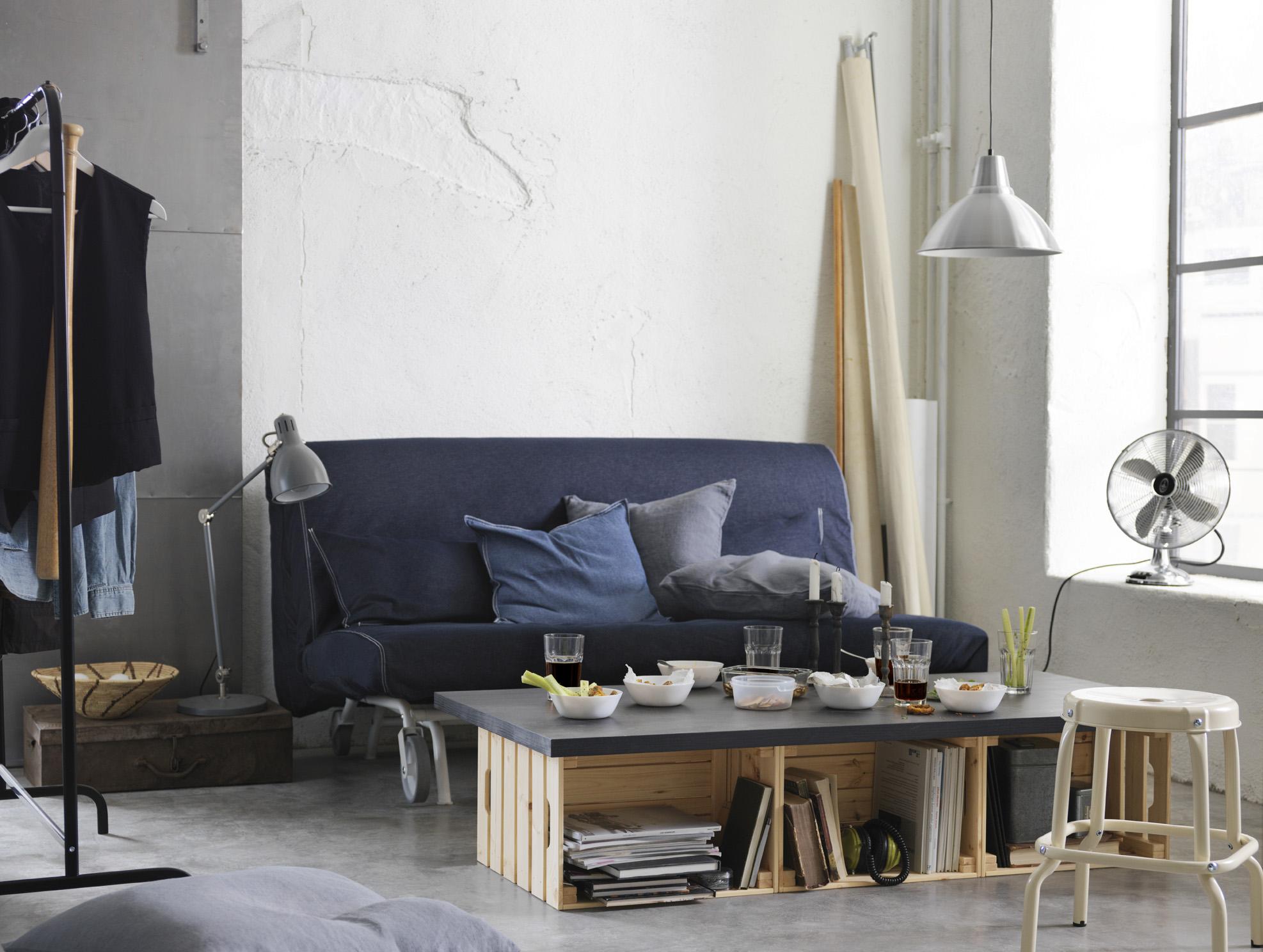 18_salones_IKEA