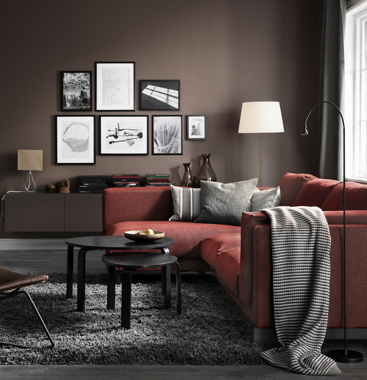 19_salones_IKEA