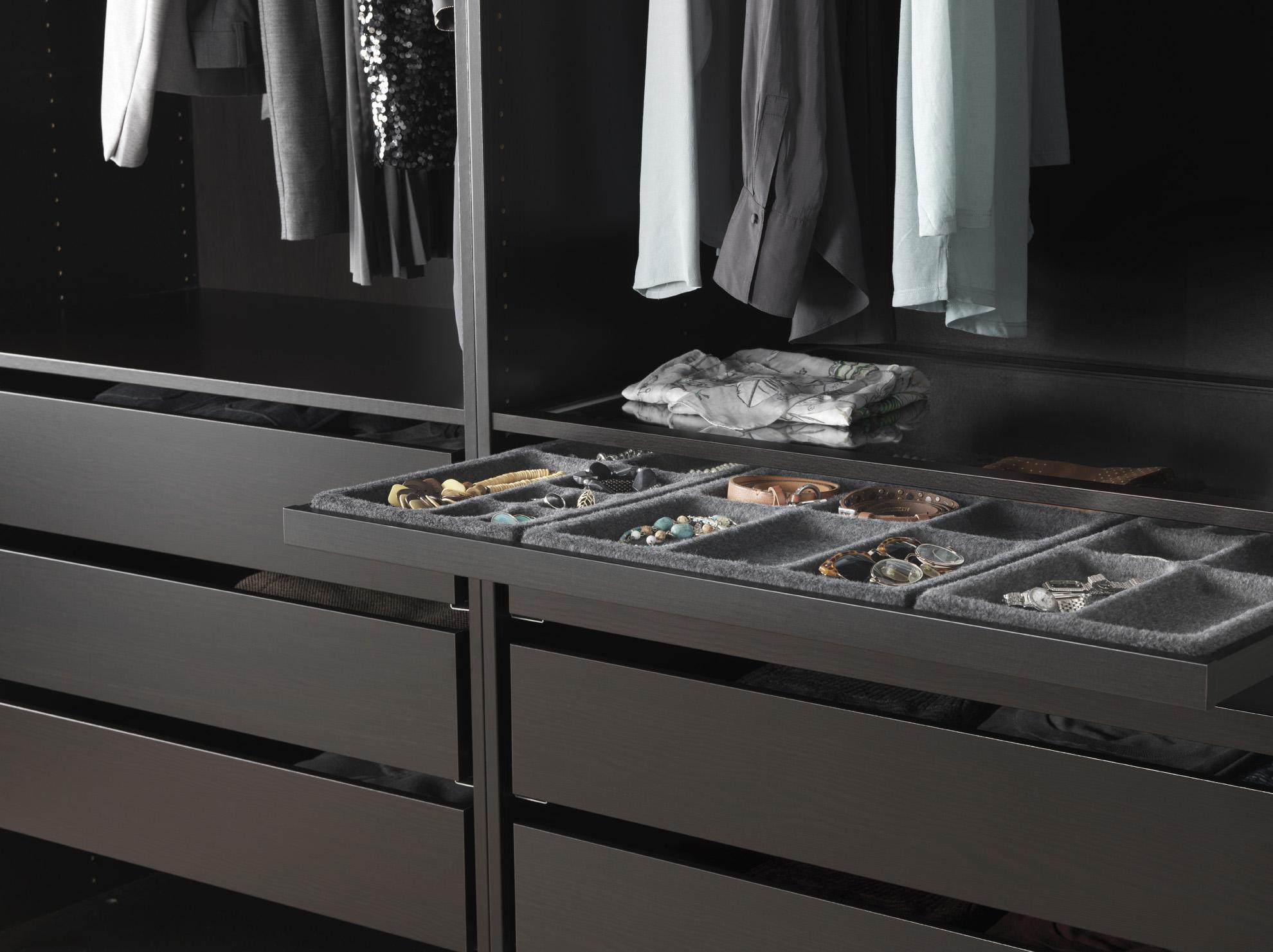 21_dormitorios_IKEA