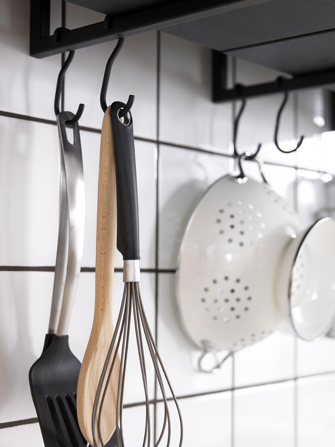 24_cocinas_IKEA