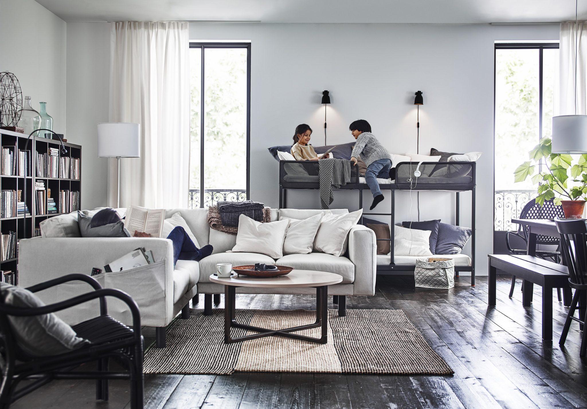 24_salones_IKEA