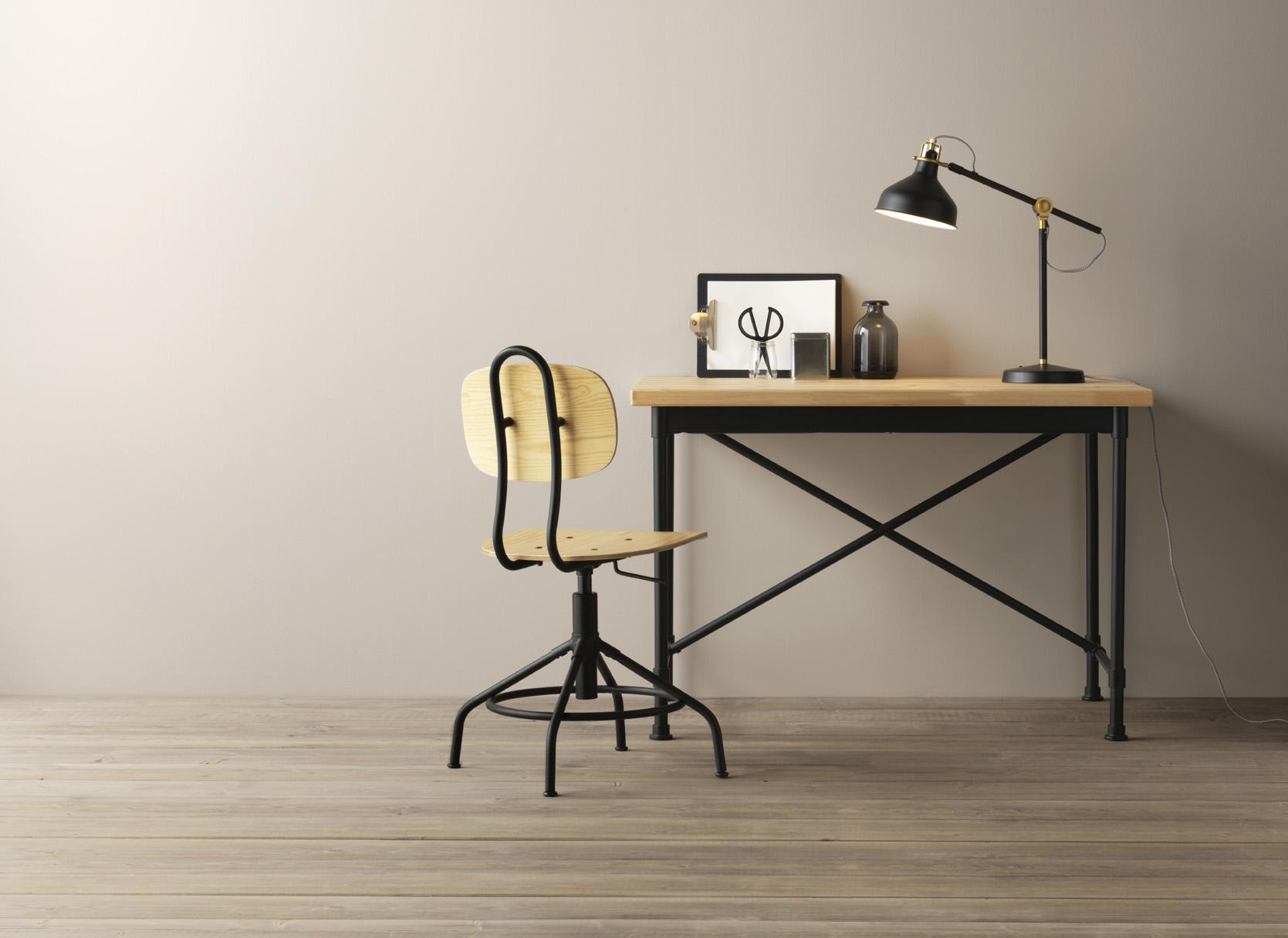 Cat logo ikea 2018 todas las novedades de la tienda sueca hoy lowcost - Ikea catalogo scrivanie ...