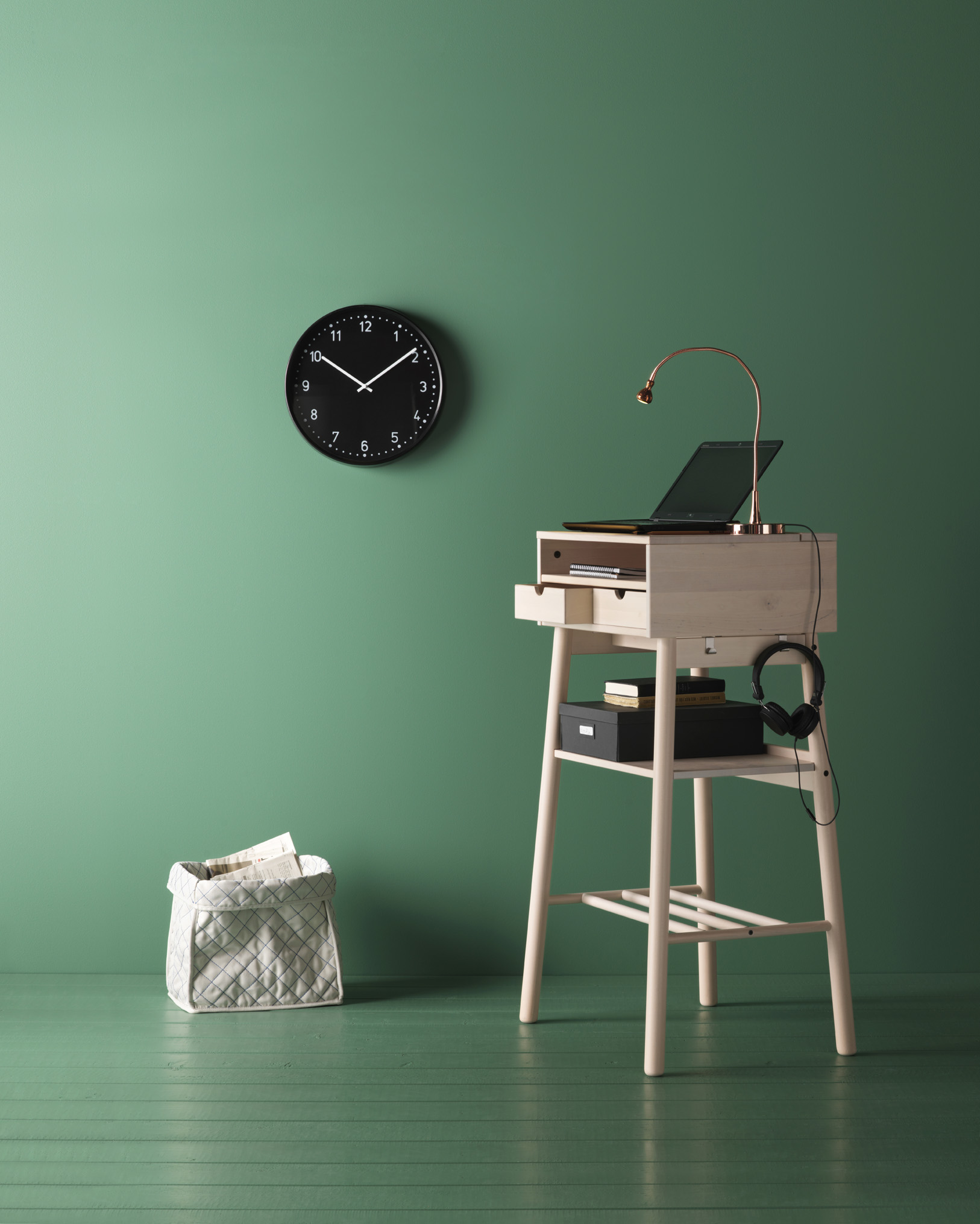 25_salones_IKEA