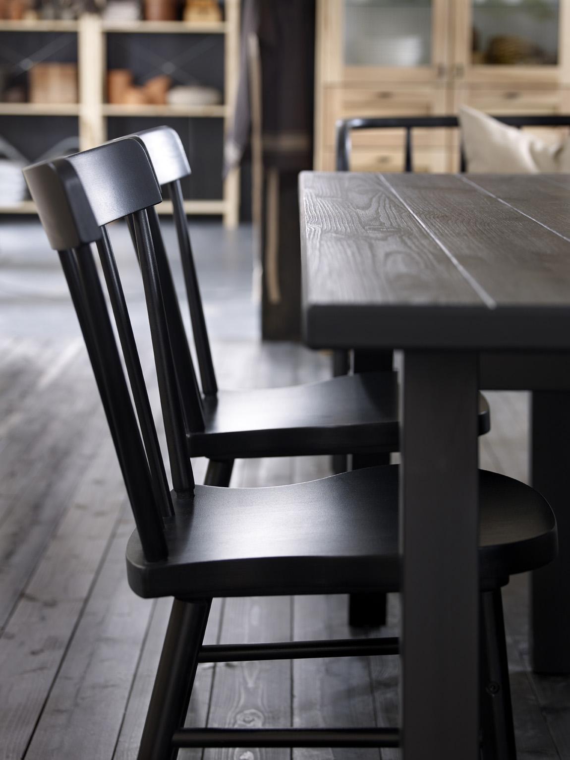 26_cocinas_IKEA
