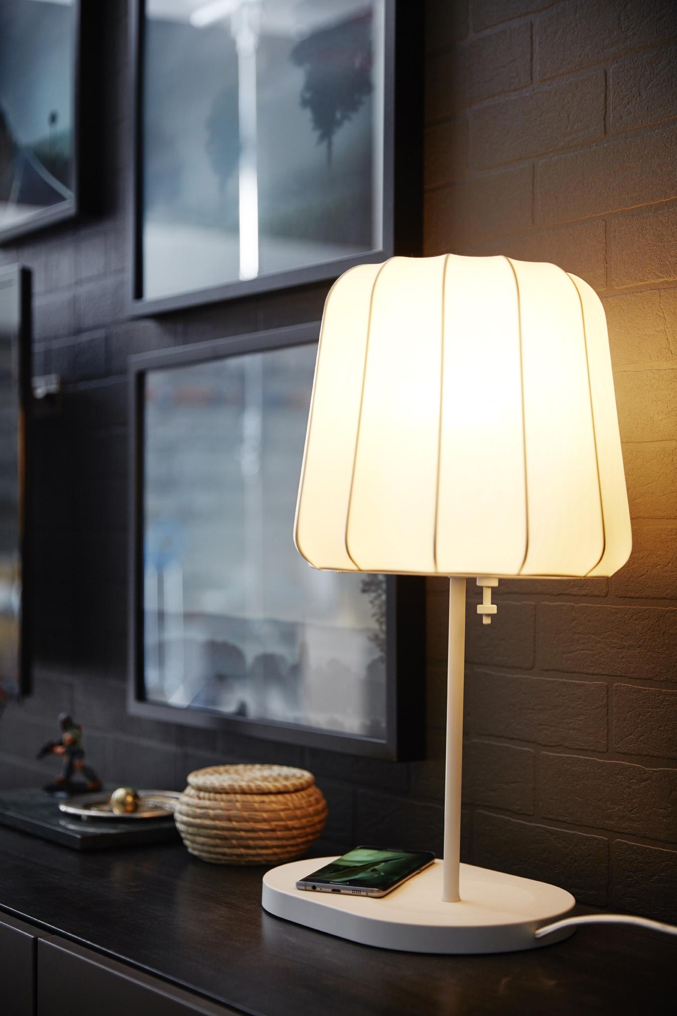 27_salones_IKEA