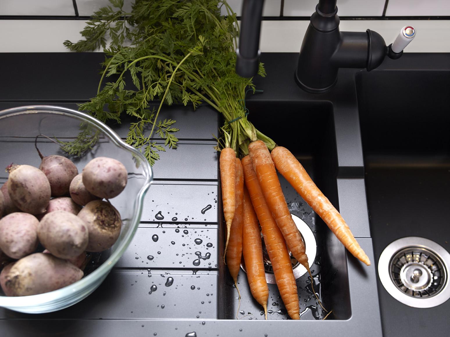 28_cocinas_IKEA