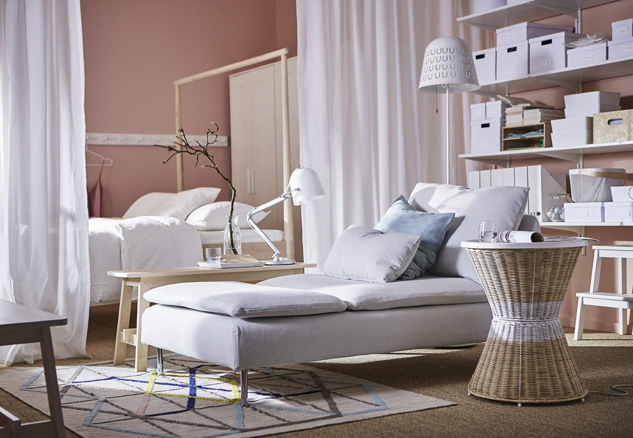 29_dormitorios_IKEA