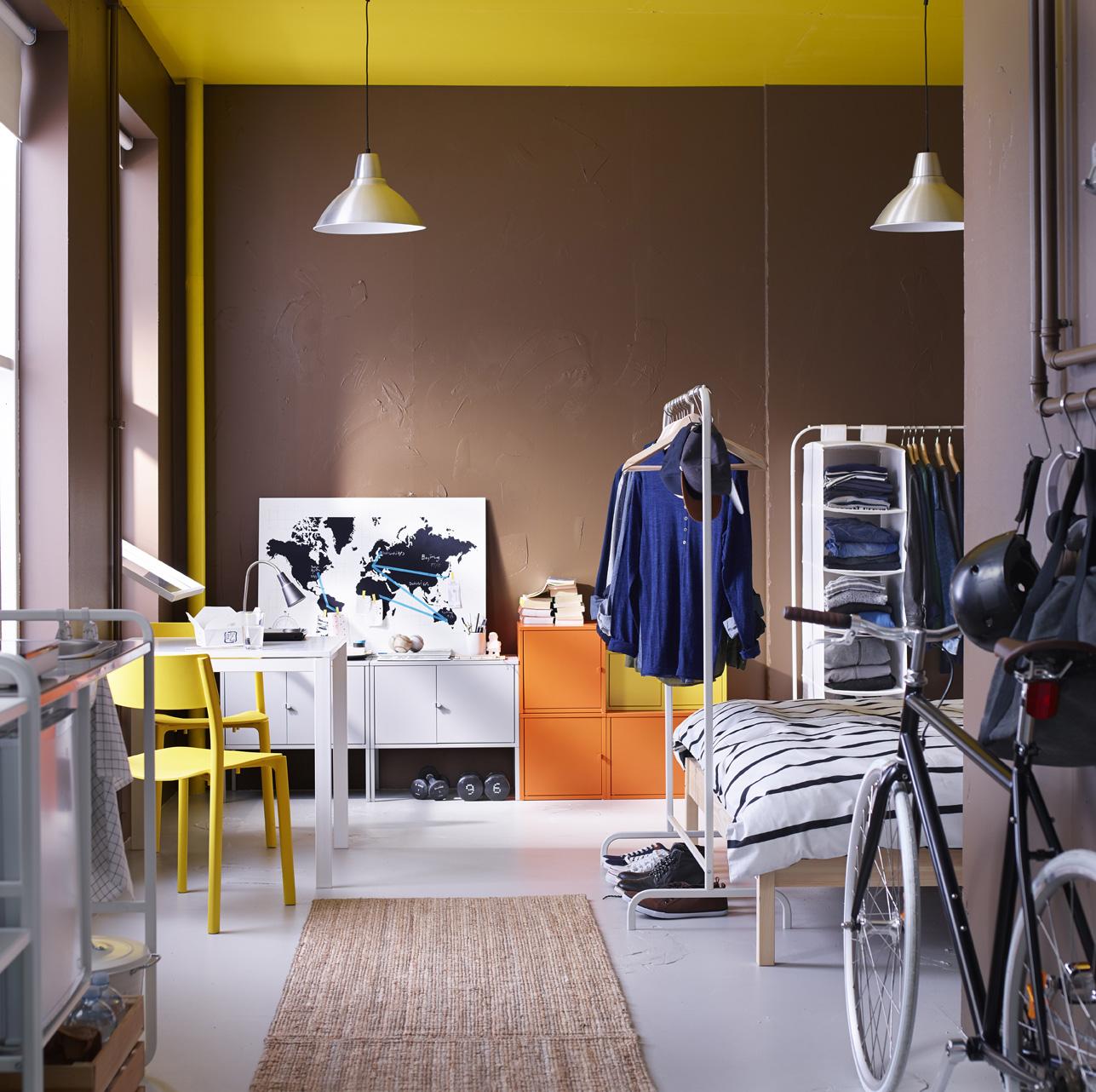 30_dormitorios_IKEA