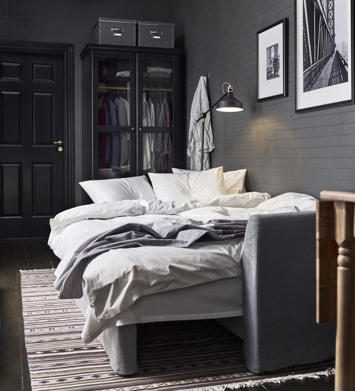 30_salones_IKEA