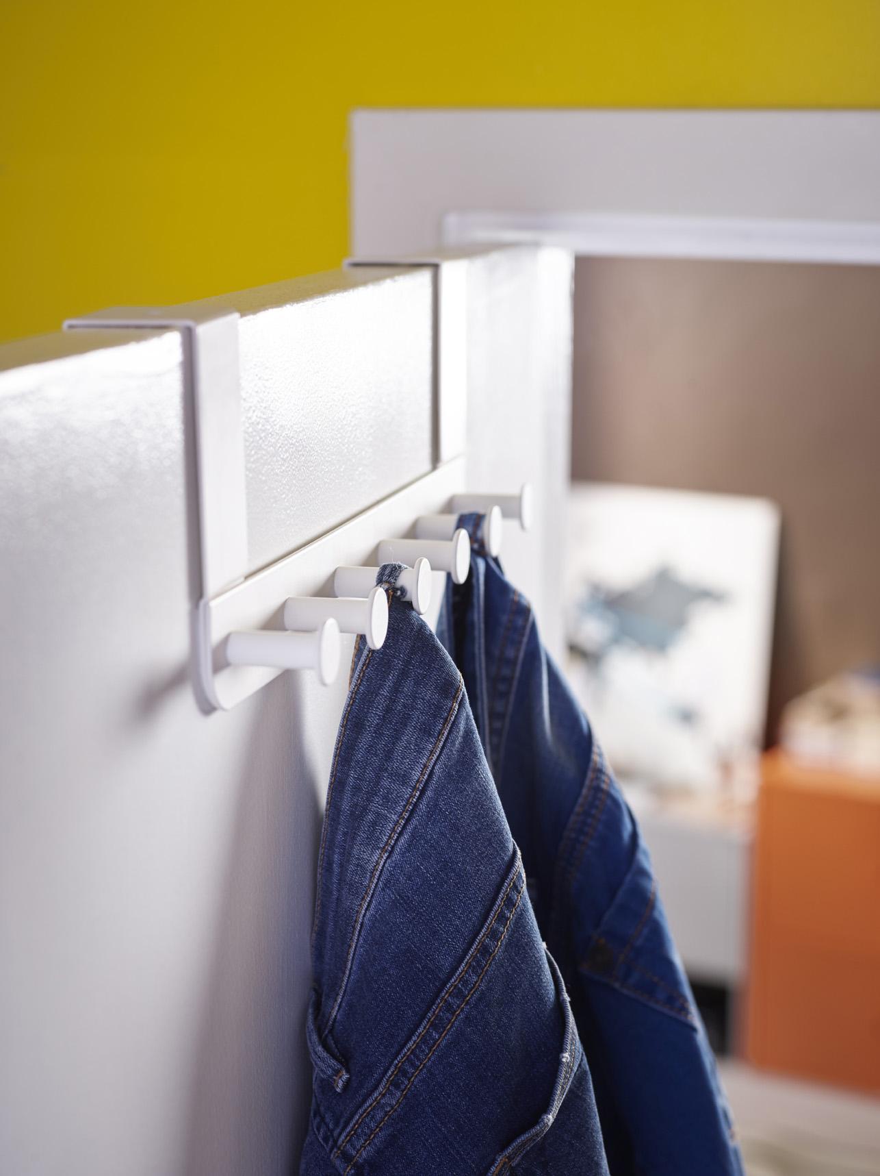 31_dormitorios_IKEA