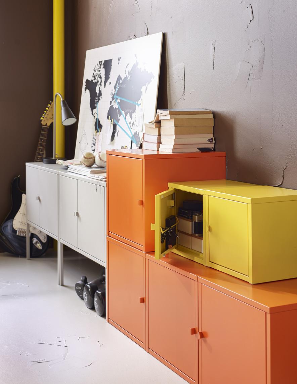 32_dormitorios_IKEA