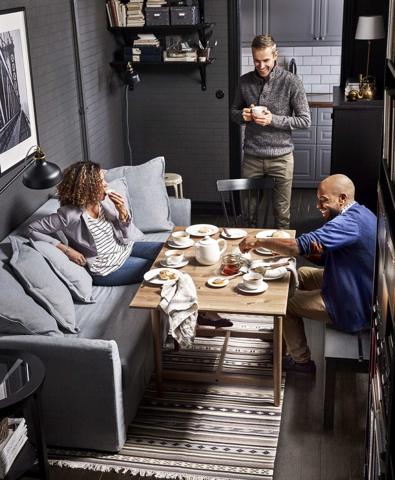 32_salones_IKEA
