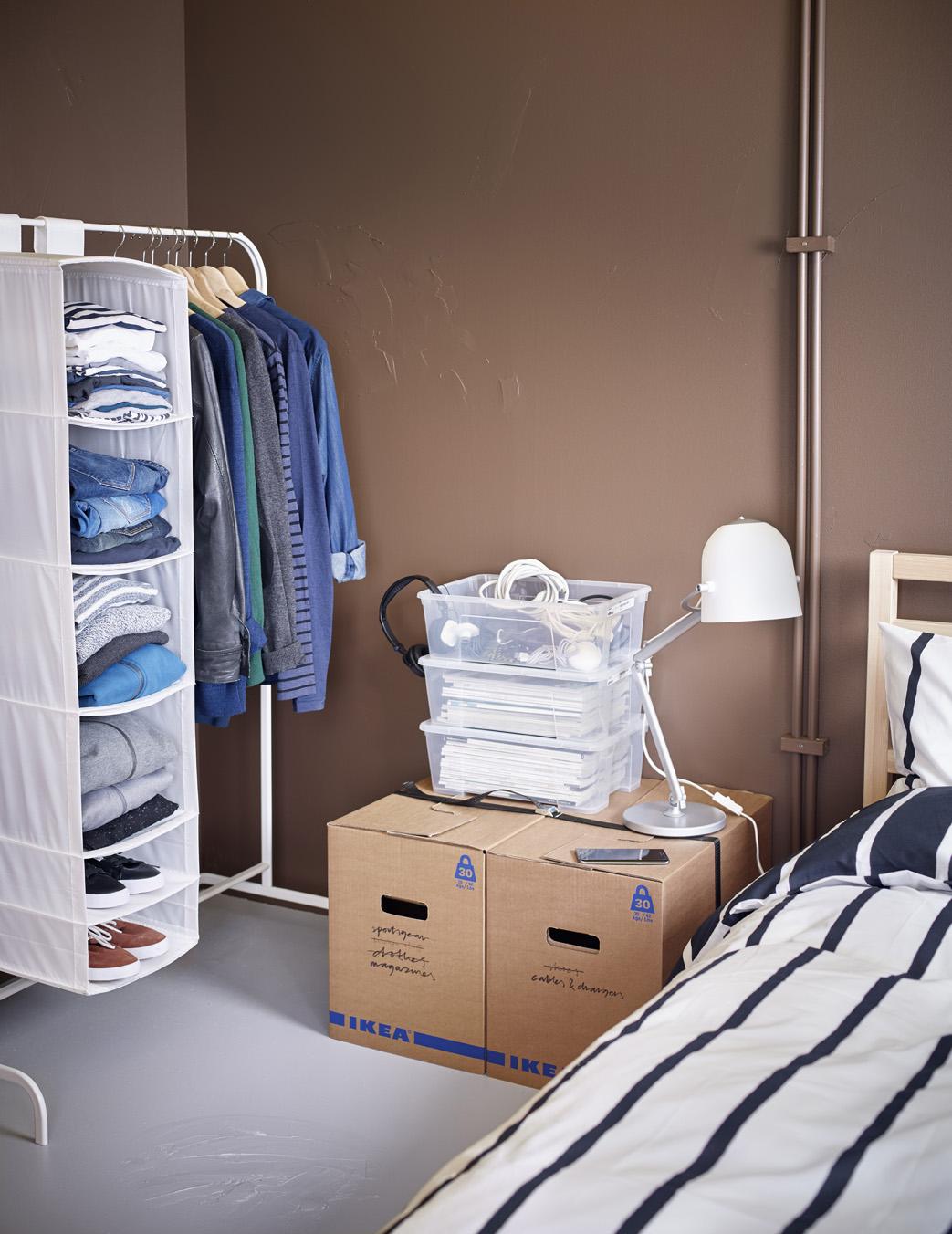 33_dormitorios_IKEA