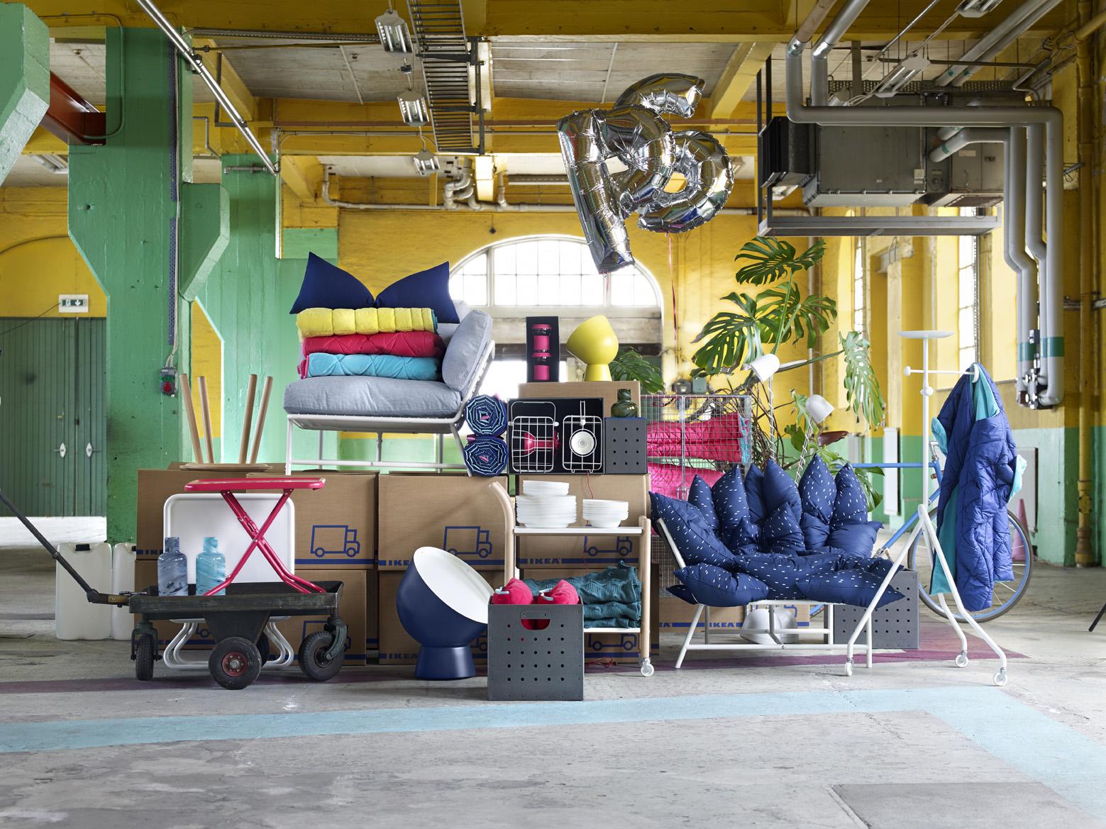 33_salones_IKEA
