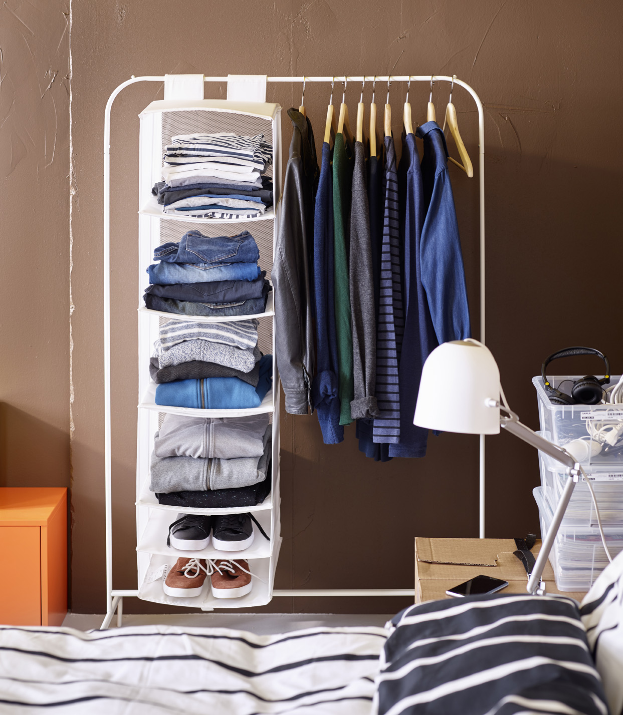 34_dormitorios_IKEA