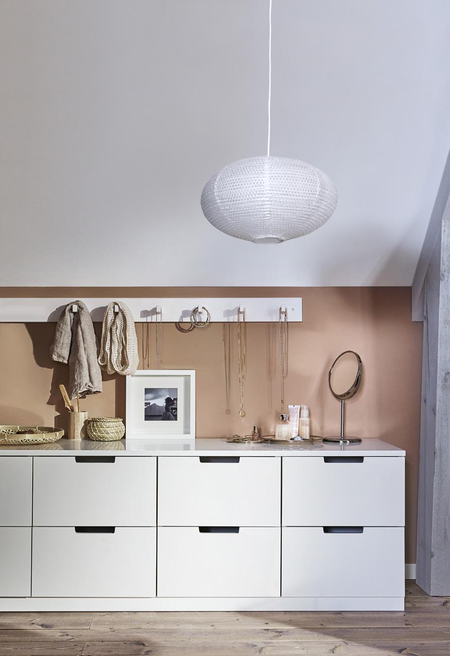35_dormitorios_IKEA