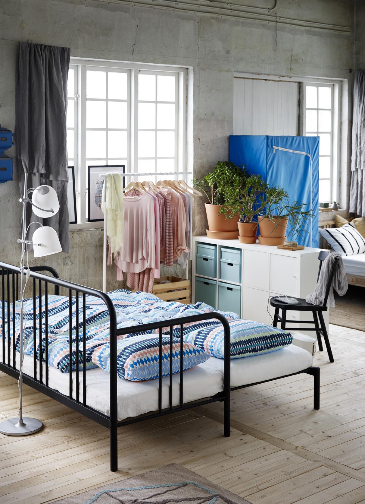 37_dormitorios_IKEA