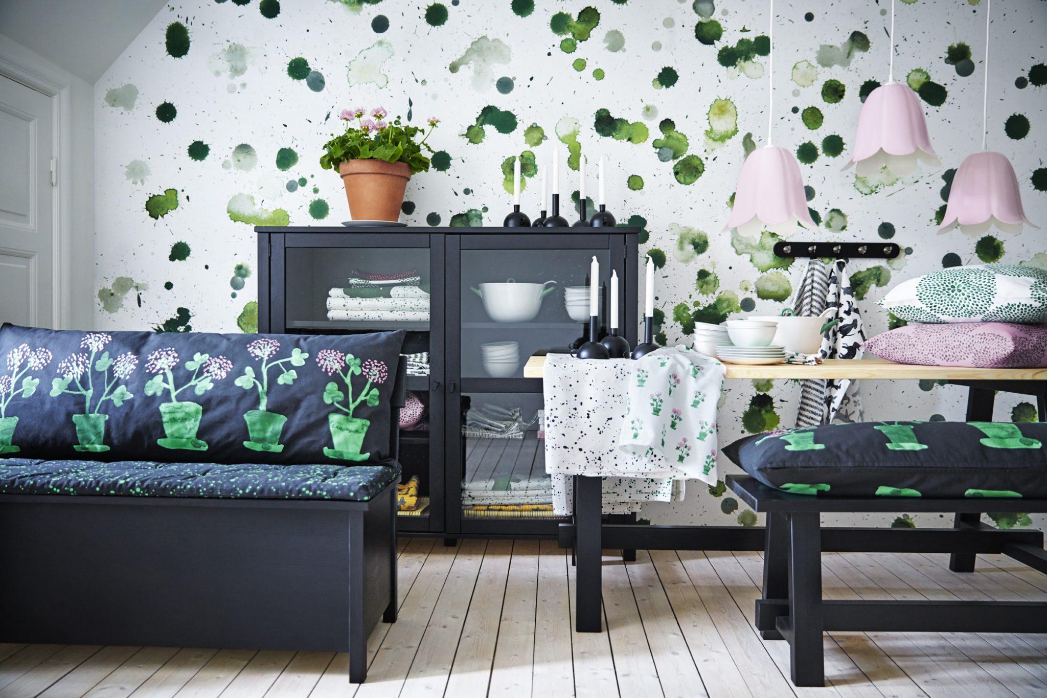 37_salones_IKEA
