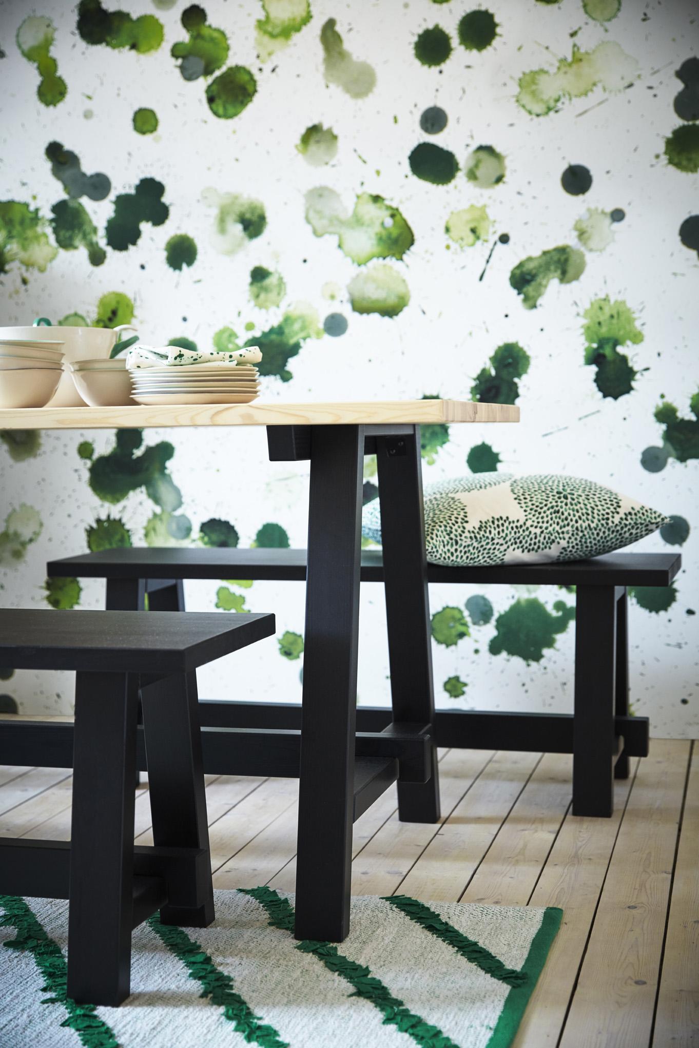 38_salones_IKEA