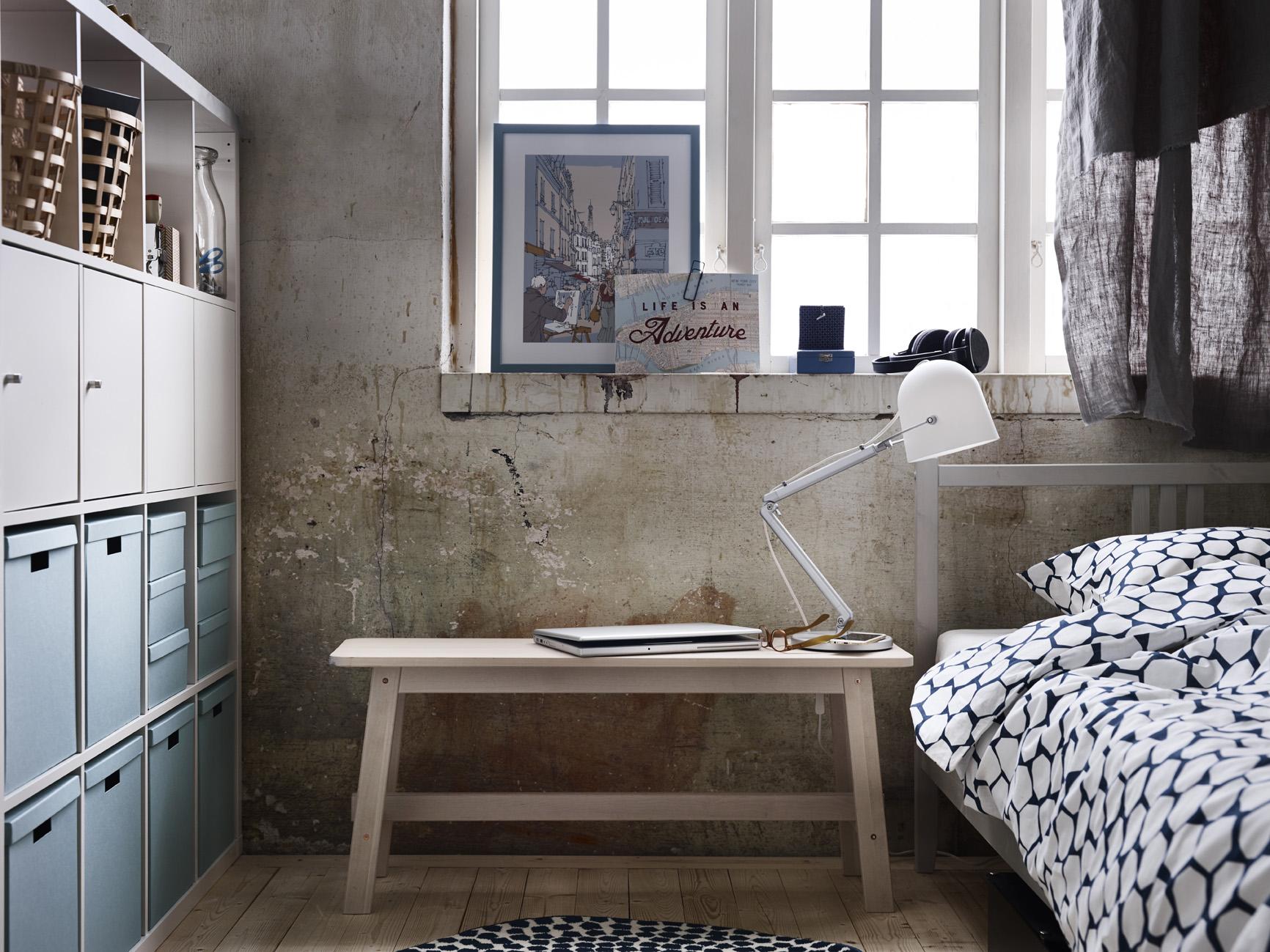 39_dormitorios_IKEA