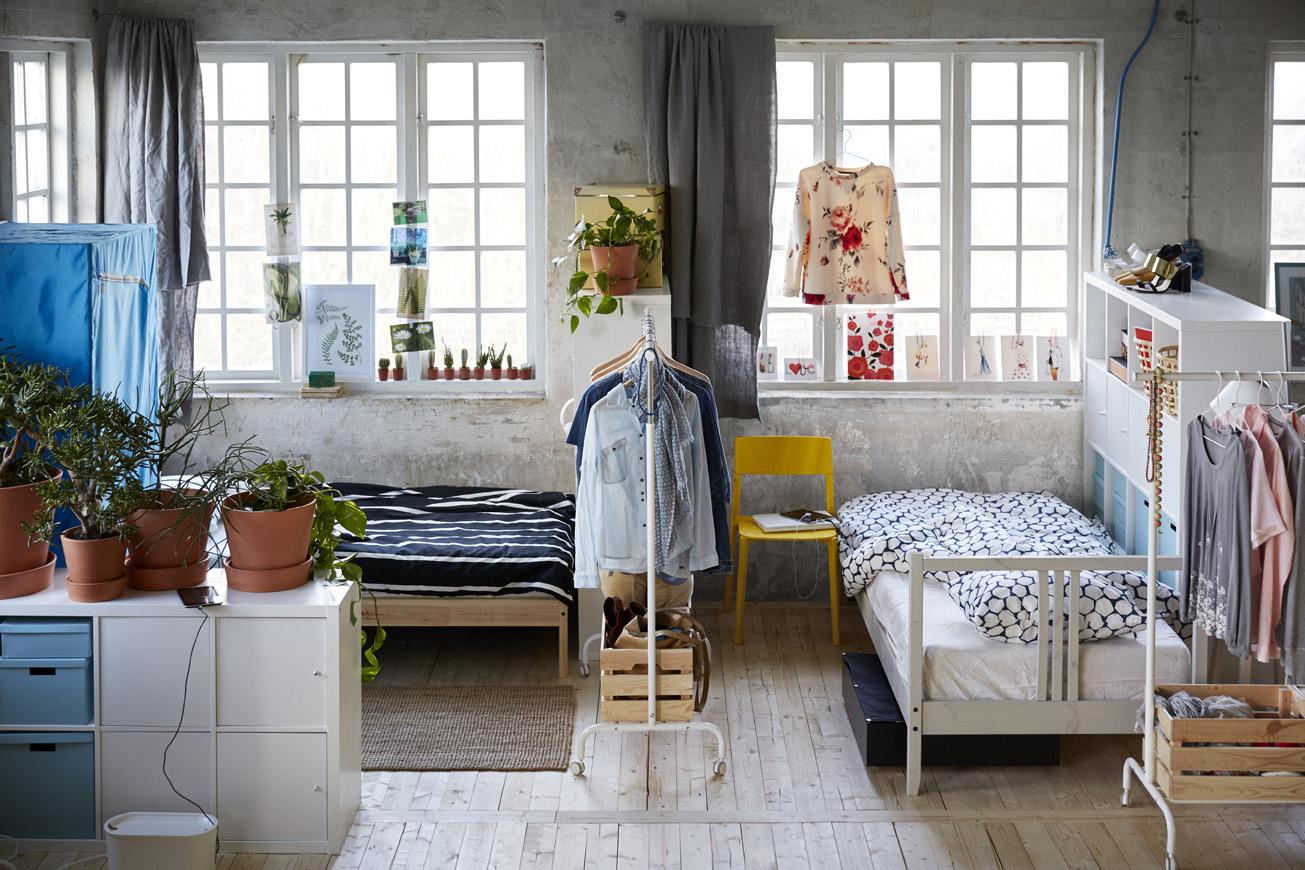40_dormitorios_IKEA