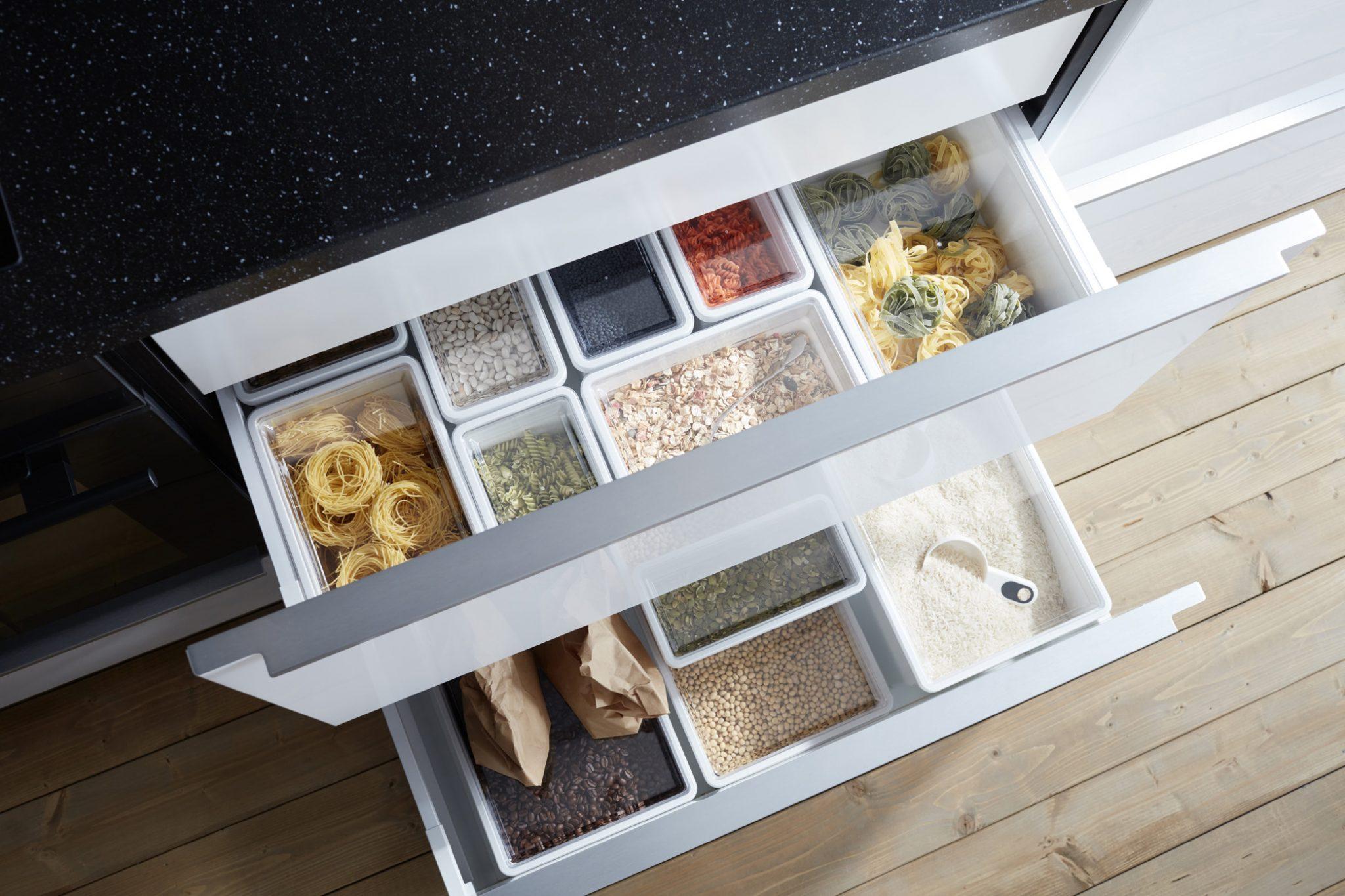 44_cocinas_IKEA