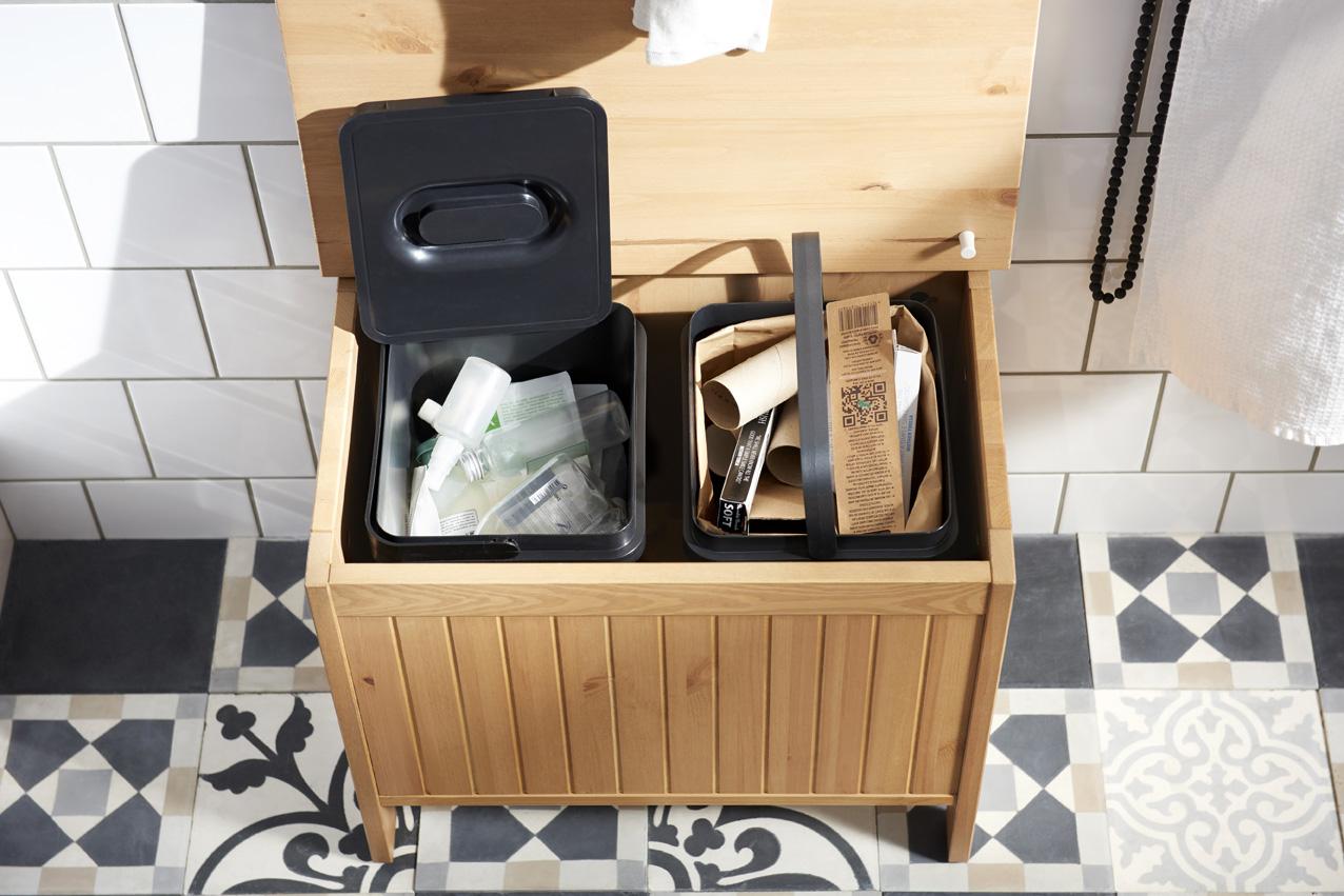 48_cocinas_IKEA