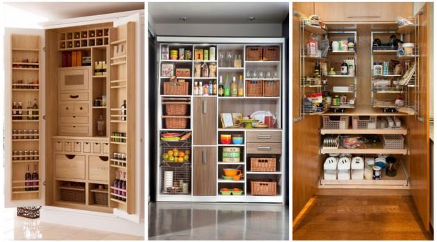 armarios-cocina-despensa