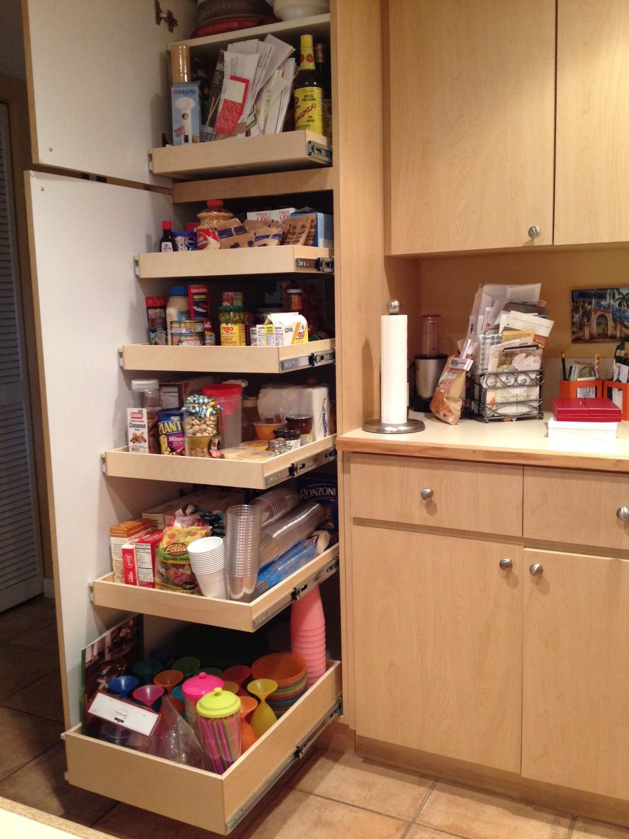 baldas-estraibles-armarios-de-cocina