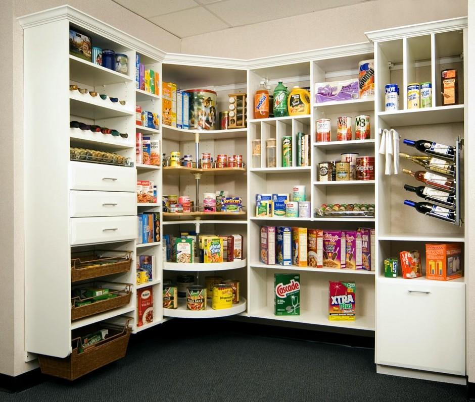 ideas-organizacion-cocinas