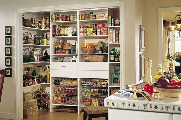 zona-almacenaje-cocinas