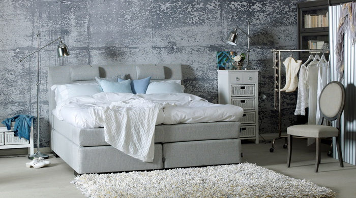 colores-estilo-indistrial-dormitorios-2017
