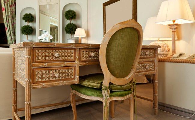 comprar-muebles