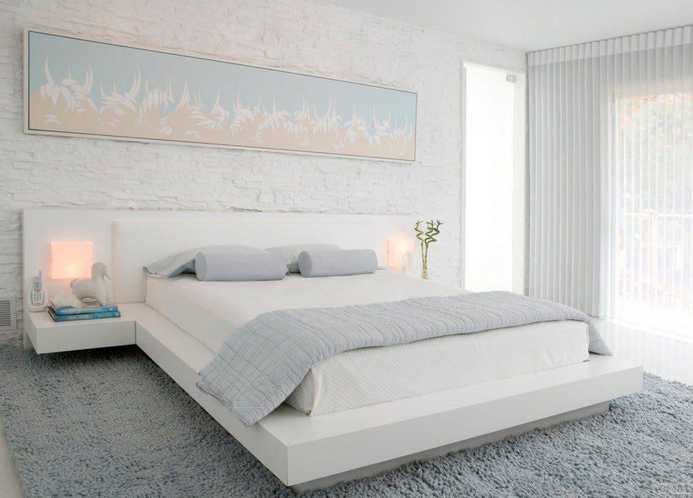dormitorios matrimonio 2017 pintar habitacin - Colores Habitacion Matrimonio