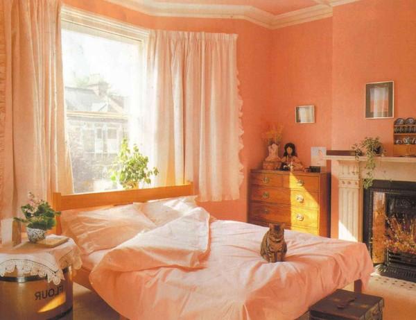 Colores para dormitorios matrimonio 2018 hoy lowcost for Color de moda para el dormitorio principal