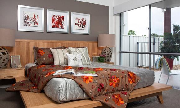 decoracion-habitaciones-de-matrimonio-tonos-tierra