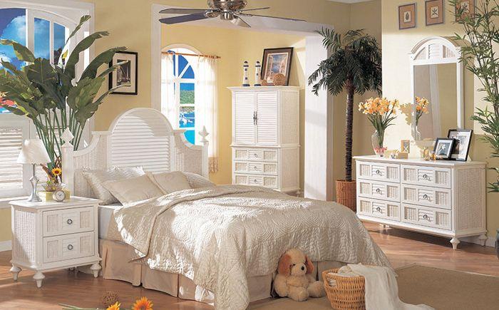 decoracion dormitorios matrimonio