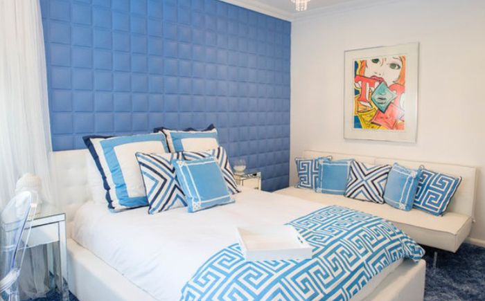 colores 2017 dormitorios